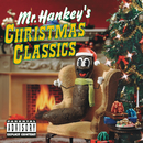 Mr. Hankey's Christmas Classics/South Park