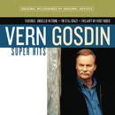 Super Hits/Vern Gosdin