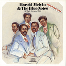 Collectors' Item/Harold Melvin & The Blue Notes