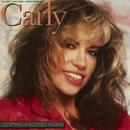 Coming Around Again/Carly Simon