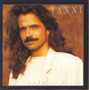 Dare To Dream/Yanni