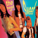 The Best Of/Sweet