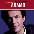 Gold/Adamo