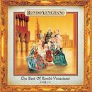 Best Of/Rondò Veneziano