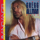I'm No Angel/The Gregg Allman Band