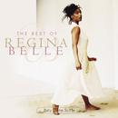 Baby Come To Me: The Best Of Regina Belle/Regina Belle