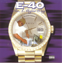 In A Major Way/E-40