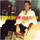 Life Of The Party/Charlie Robison