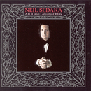All Time Greatest Hits/Neil Sedaka