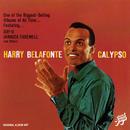 Calypso/Harry Belafonte