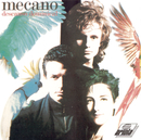 Descanso Dominical/Mecano