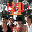 The Globe/Big Audio Dynamite II