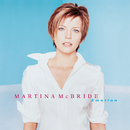 Emotion/Martina McBride