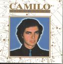 Camilo Superstar/Camilo Sesto
