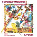 Tuff Enuff/The Fabulous Thunderbirds