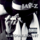 Reasonable Doubt/JAY Z