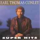 Super Hits/Earl Thomas Conley