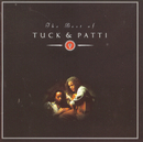 The Best Of Tuck & Patti/Tuck & Patti