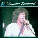 Claudio Baglioni/Claudio Baglioni
