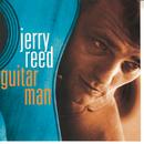 Guitar Man/Jerry Reed