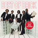 The Best Of Brick/Brick