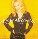 Ten Thousand Angels/Mindy McCready