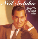 Sings His Greatest Hits/Neil Sedaka