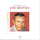 The Best Of/Jim Reeves