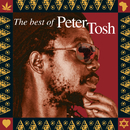 Scrolls Of The Prophet: The Best Of Peter Tosh/Peter Tosh