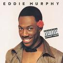 Eddie Murphy/Eddie Murphy