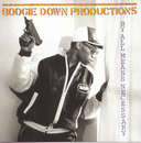 By All Means Necessary/Boogie Down Productions
