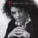 Hits 1979 - 1989/Rosanne Cash