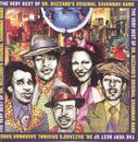 The Very Best of Dr. Buzzard's Original Savannah Band/Dr. Buzzard's Original Savannah Band