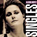 Singles/Alison Moyet