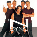 *NSYNC/'N Sync