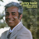 Sings The Great Italian Hits/Jerry Vale
