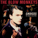 Choices, The Single Collection/The Blow Monkeys