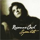 Rosanne Cash Super Hits/Rosanne Cash