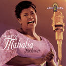 The Best Of Mahalia Jackson/Mahalia Jackson