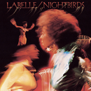 Nightbirds/Labelle