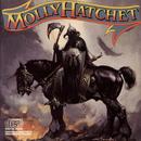 Molly Hatchet/Molly Hatchet