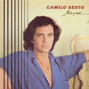 Más y Más/Camilo Sesto