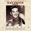 The Essential Ray Price  1951-1962/Ray Price