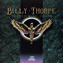 Children Of The Sun...Revisited/Billy Thorpe