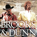 If You See Her/Brooks & Dunn