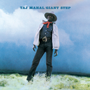 Giant Step/Taj Mahal