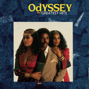 Greatest Hits/Odyssey