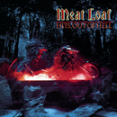 Hits Out Of Hell/Meat Loaf