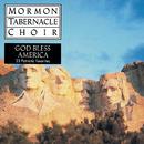 God Bless America/The Mormon Tabernacle Choir