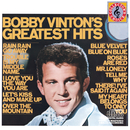 Bobby Vinton's Greatest Hits/Bobby Vinton